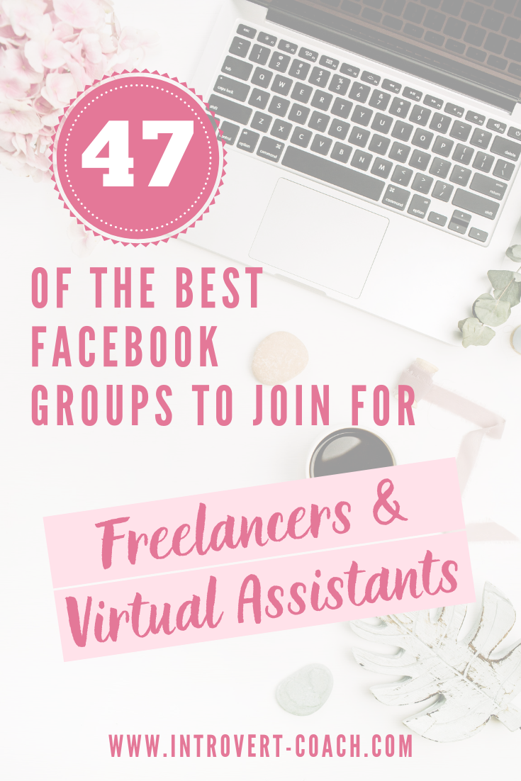 Resources for Virtual Assistants and Freelancers