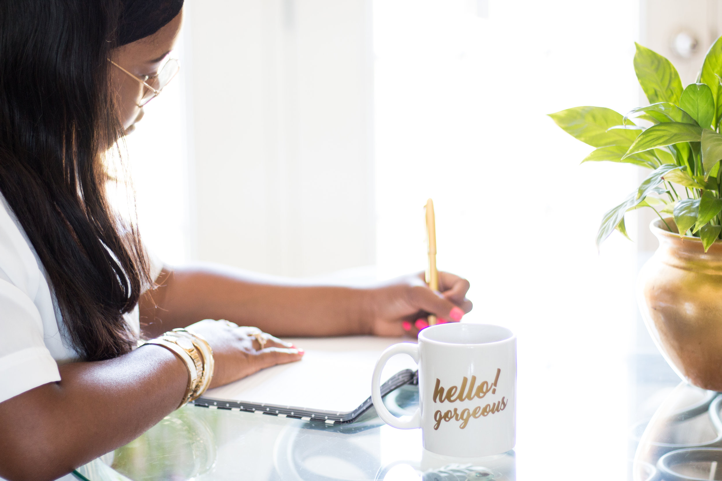 Productivity Tips for Entrepreneurs