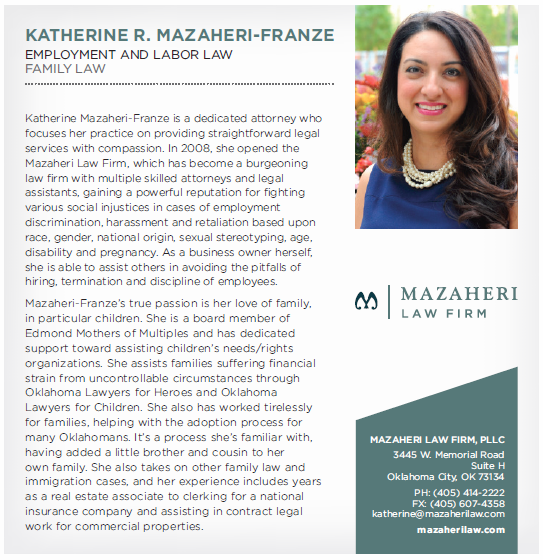 Katherine-Mazaheri-Super-Lawyers-(small).png
