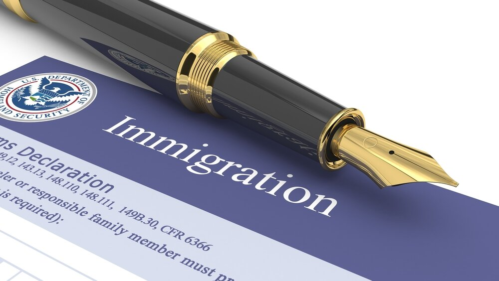 immigration lawyer okc