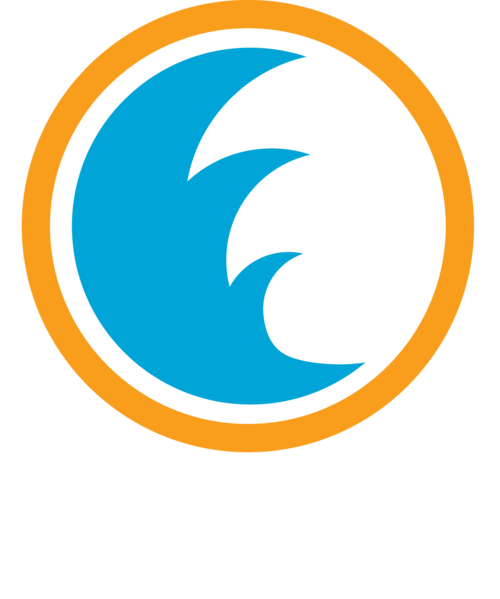 Big Custom Fit Logo.png