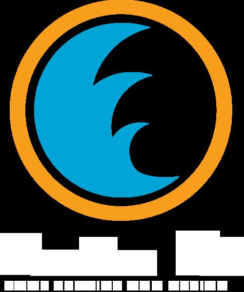 Big Custom Fit Logo.png