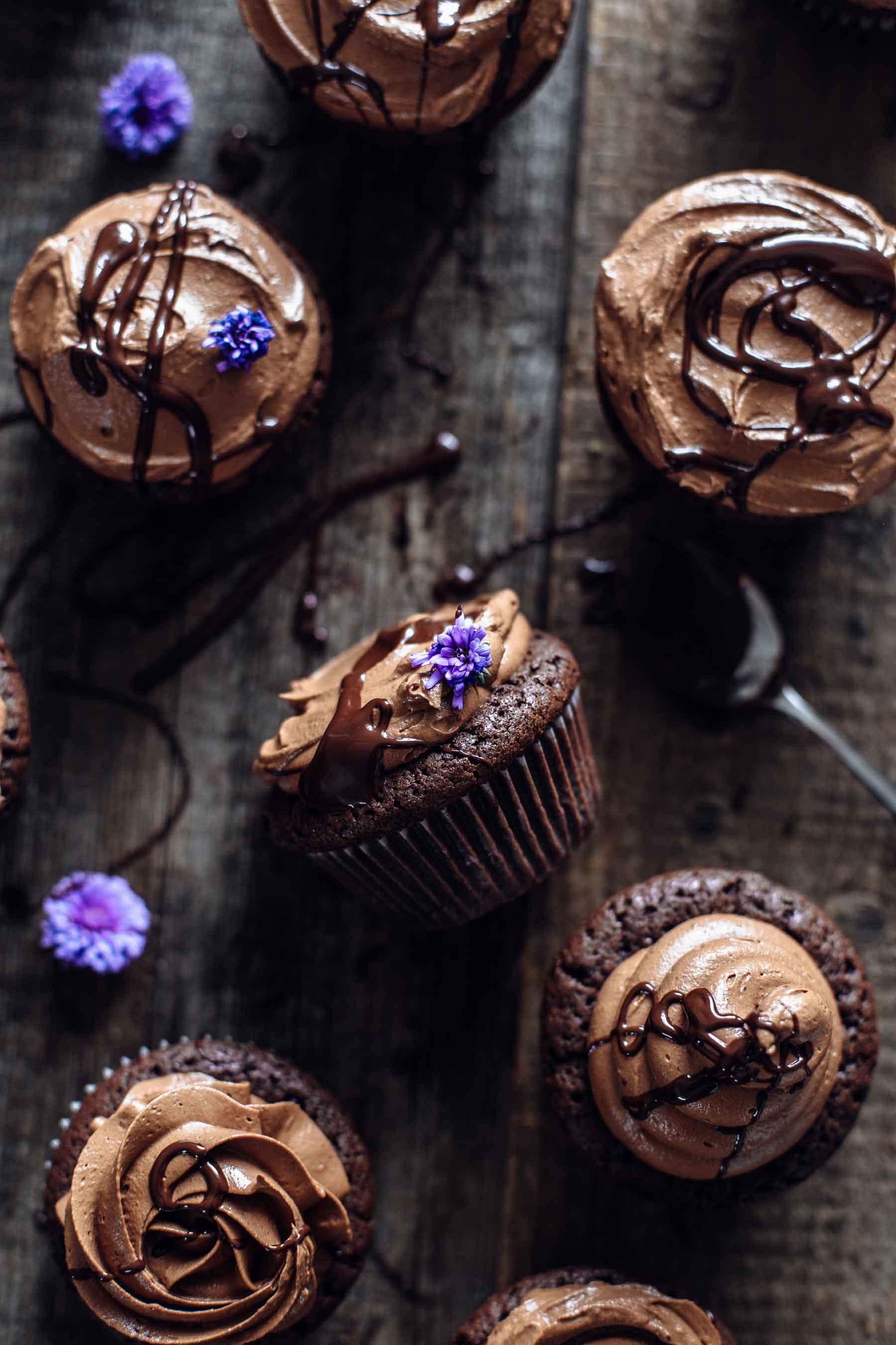 Brownie-Cupcakes-Recipe-5.jpg