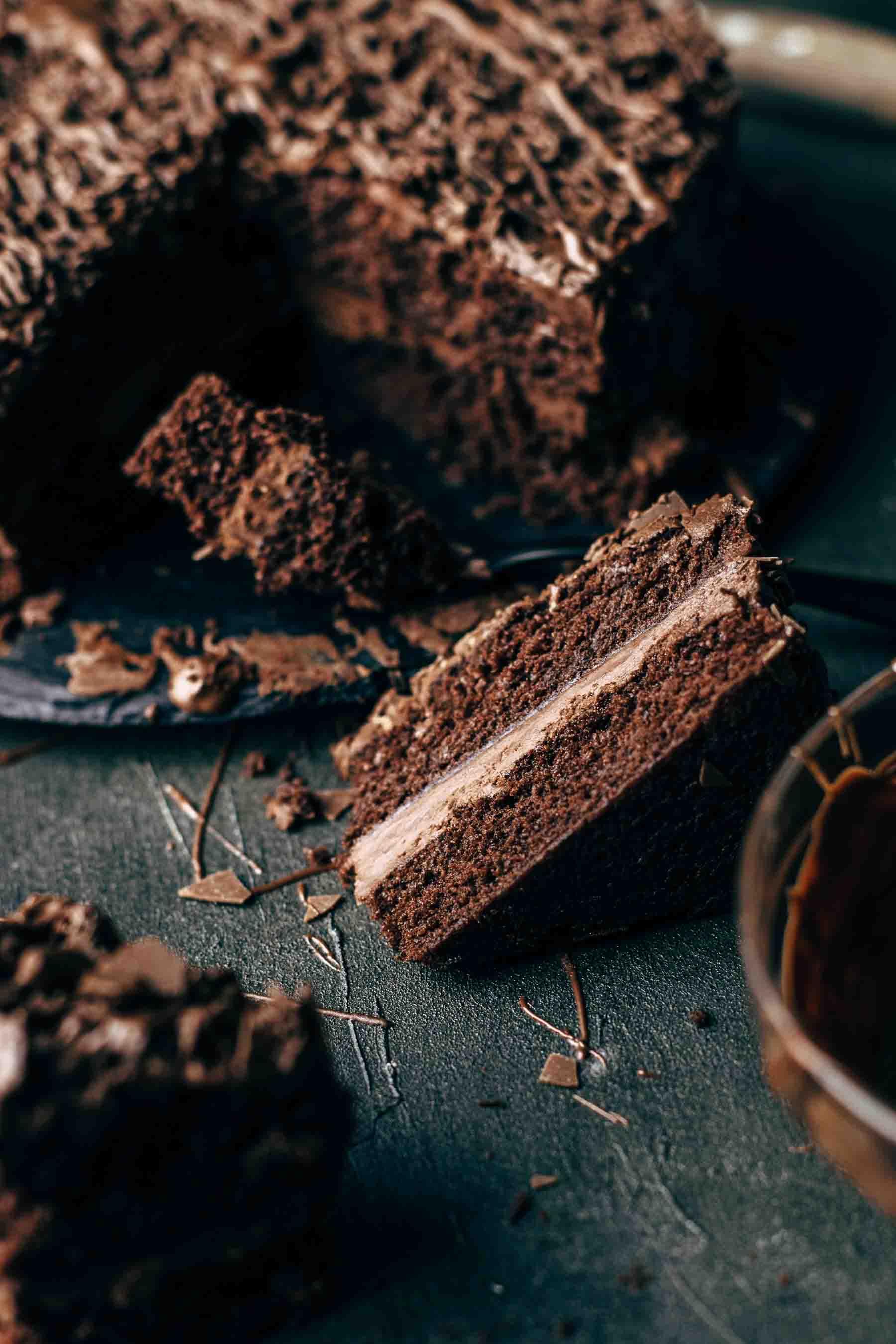Triple-Chocolate-Cake-8.jpg