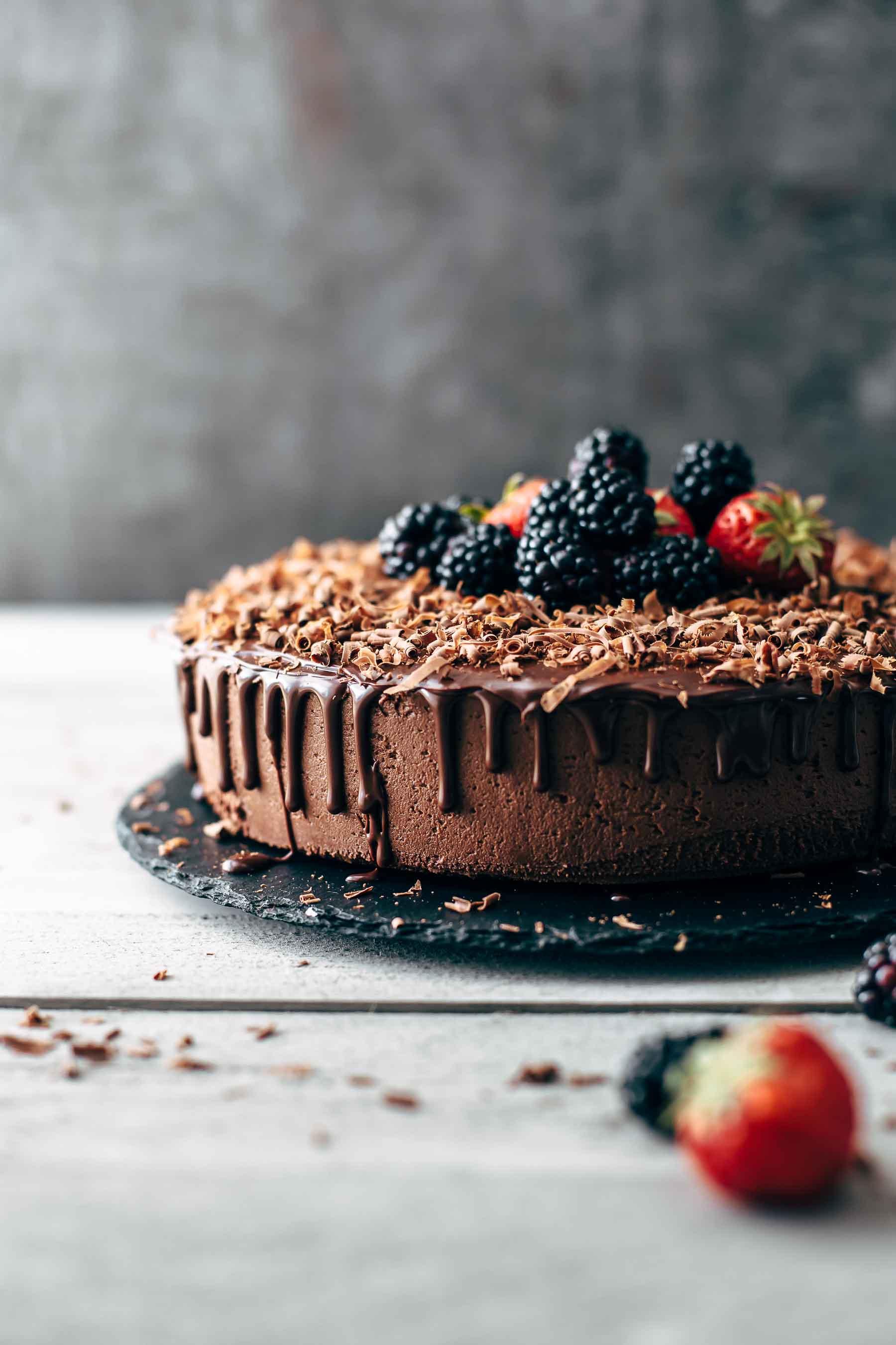 Chocolate-Mousse-Cake-3.jpg