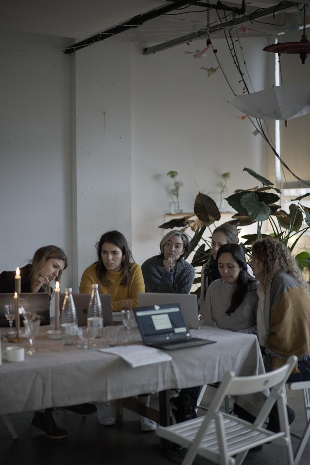 visual brandeng and social media strategy