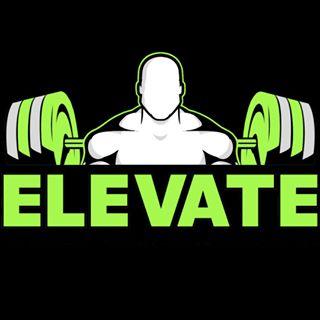 elevate954 logo.jpg