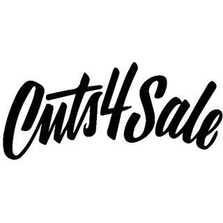 cuts4sale logo.jpg