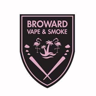 BROWARD SMOKE AND VAPE LOGO.jpg