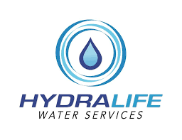 hydralife logo.png