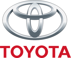 Toyota-logo-25BC276E4D-seeklogo.com.png