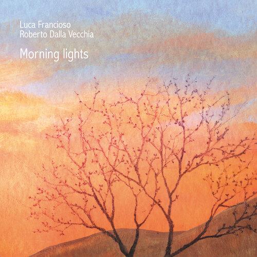 CD_Cover_MorningLights_500x500.jpg