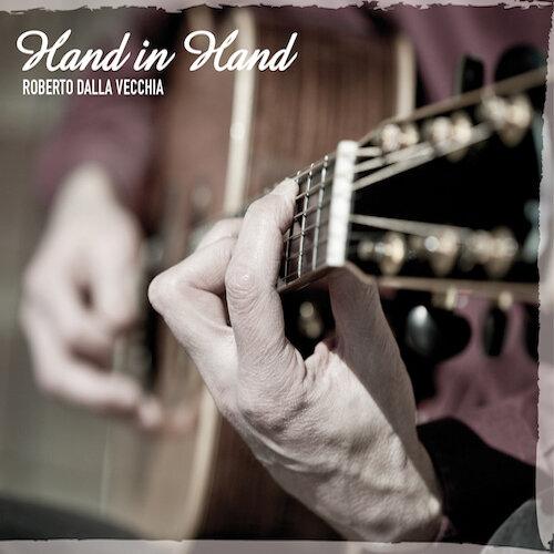 CD_Cover_HandInHand_500x500.jpeg