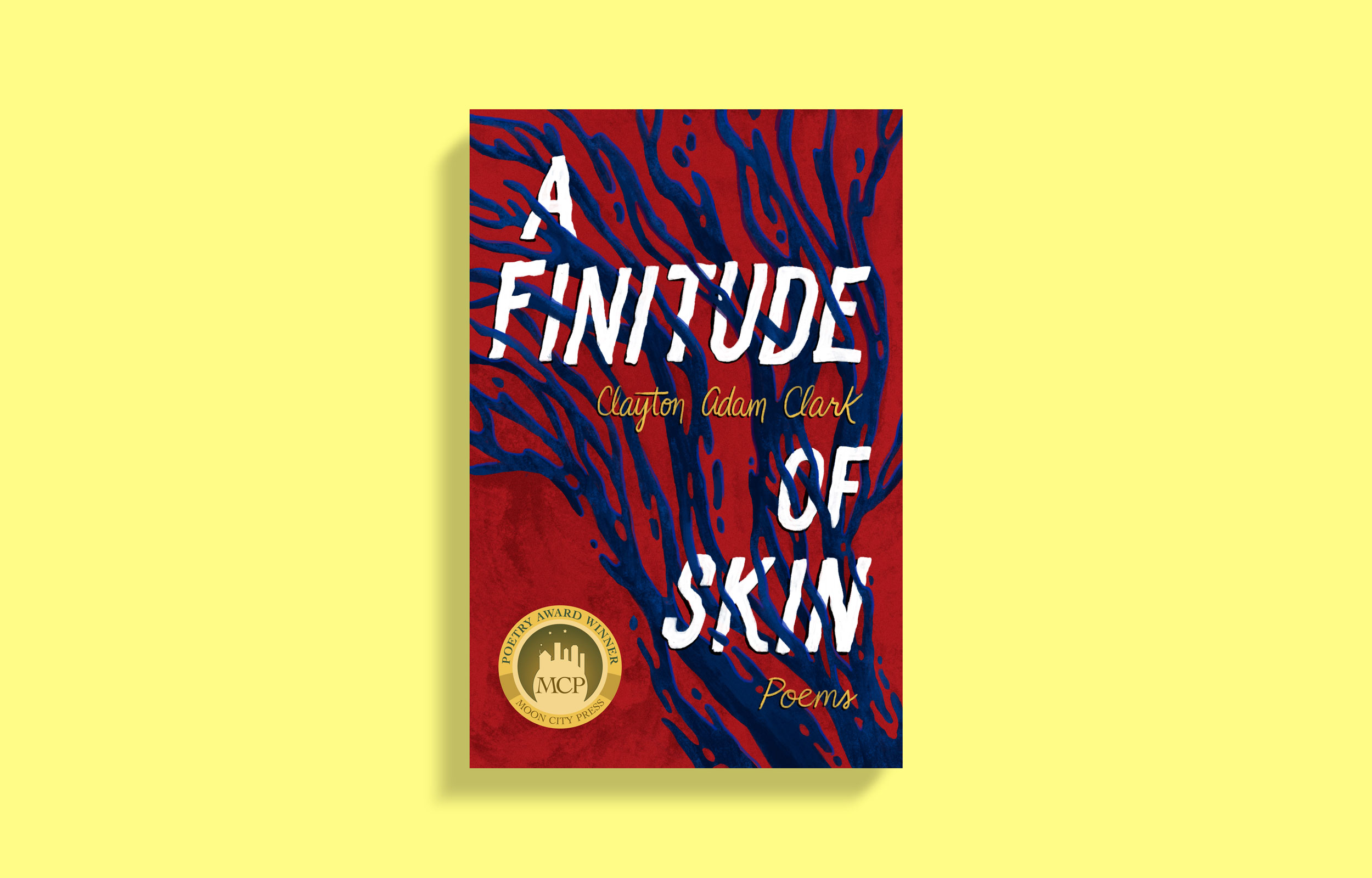 A Finitude of Skin
