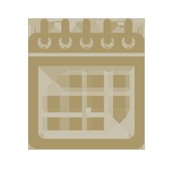 calendar250px.png