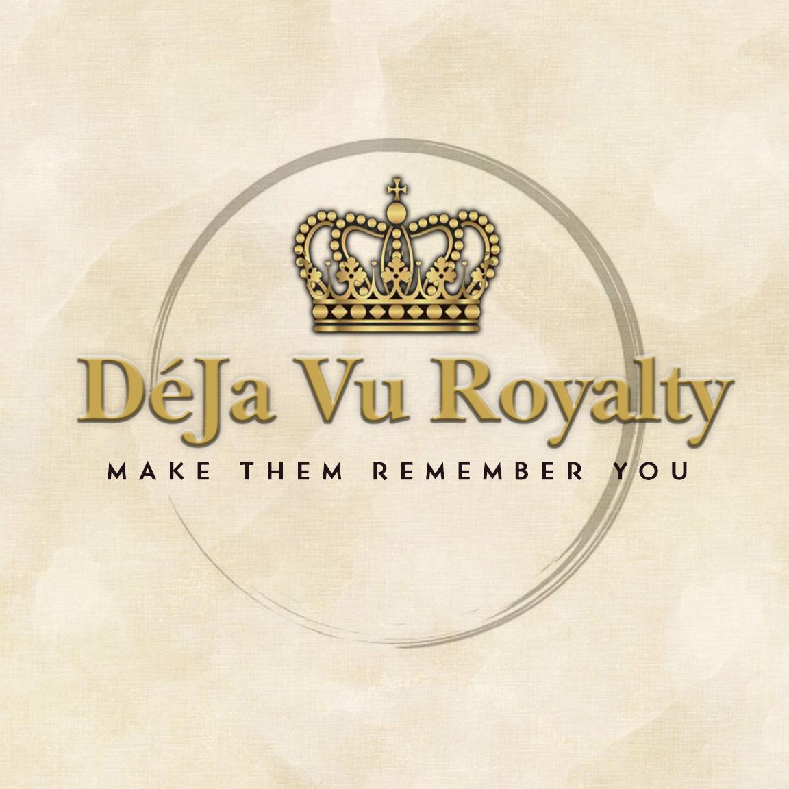 Shop Royalty ▸▸
