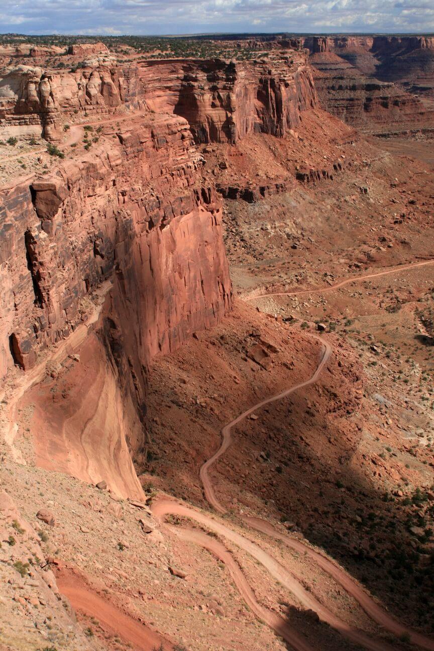 Canyonlands 9