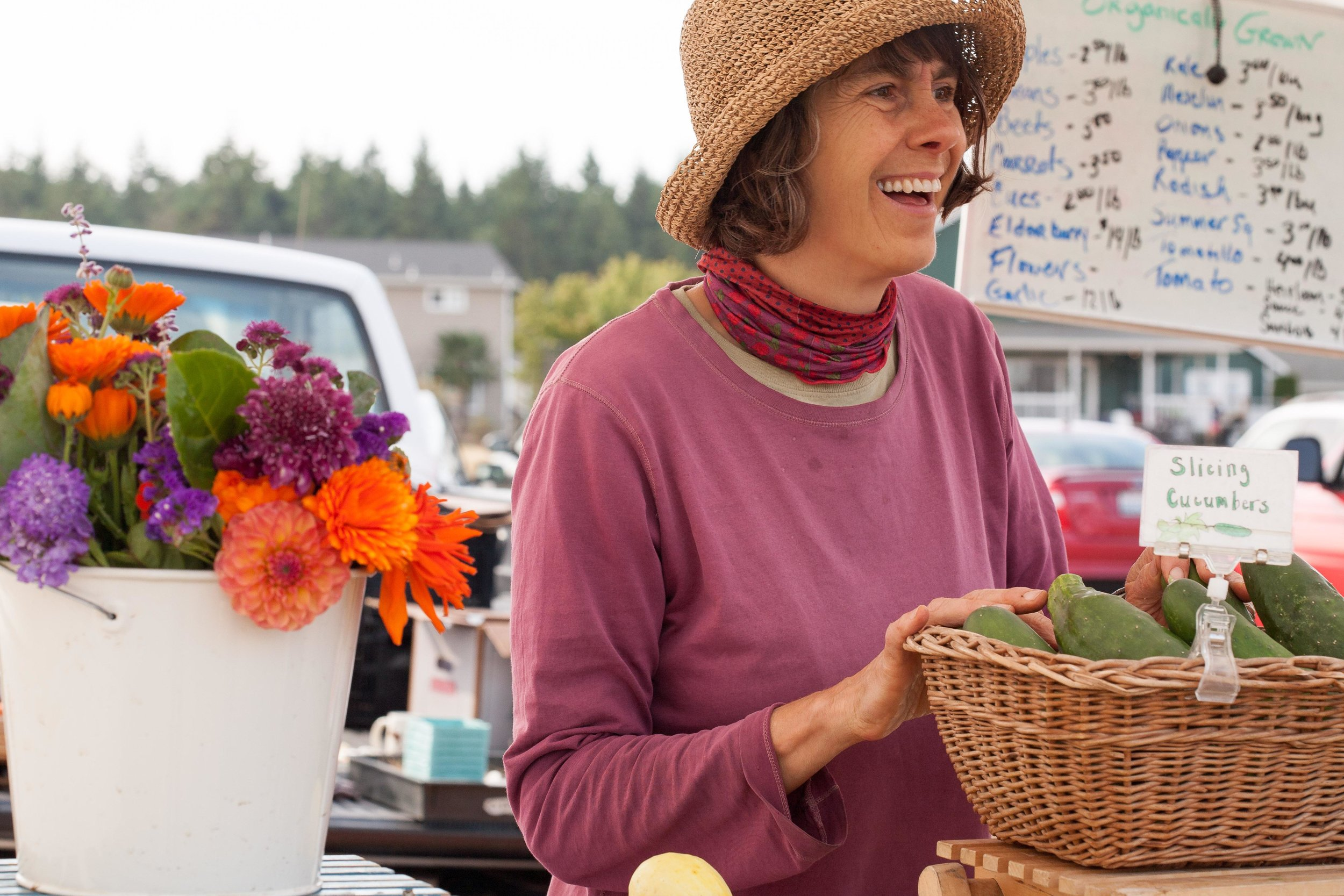 Coupeville_Market_September_2017-4 copy.jpg