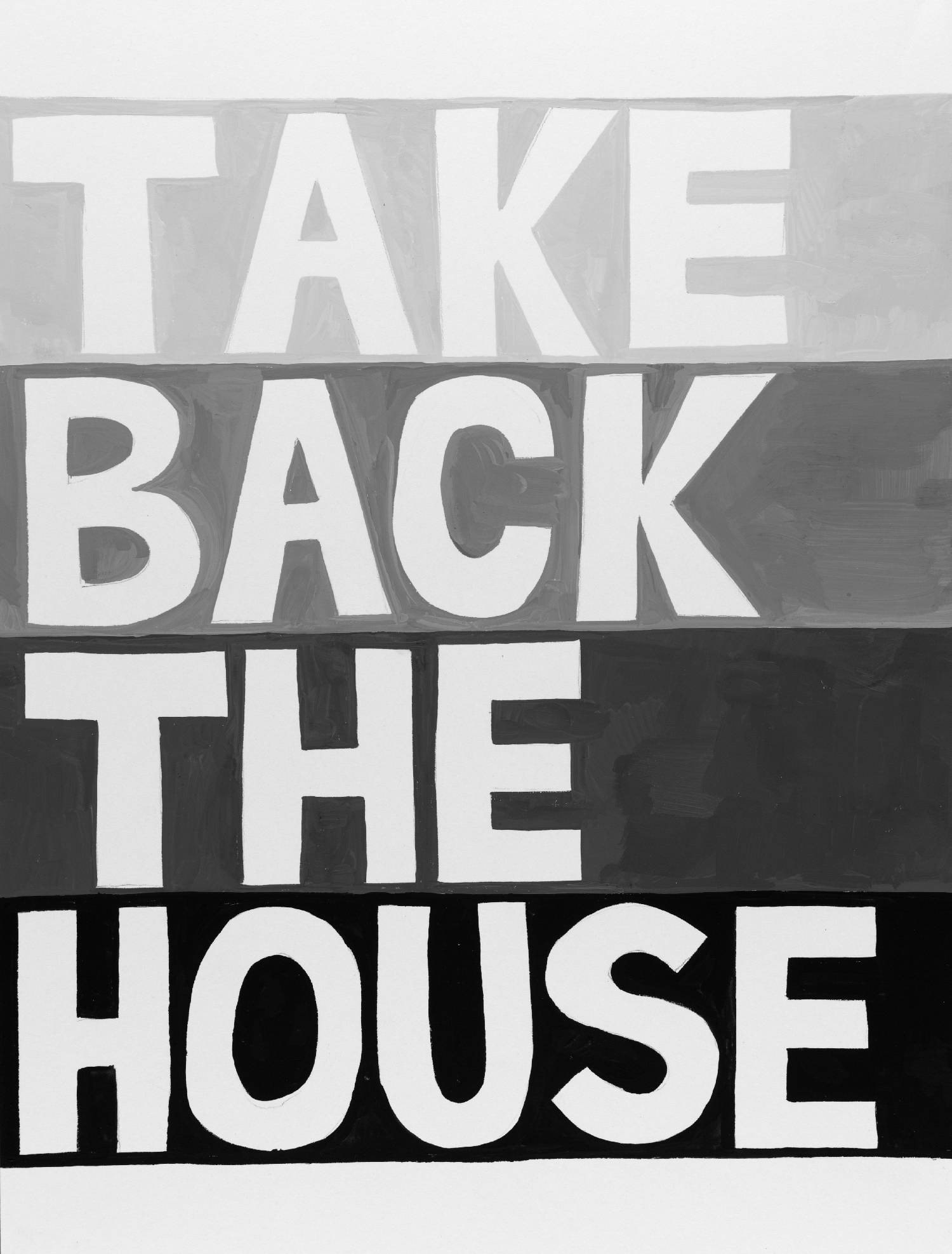 Take Back the House_still image.jpg