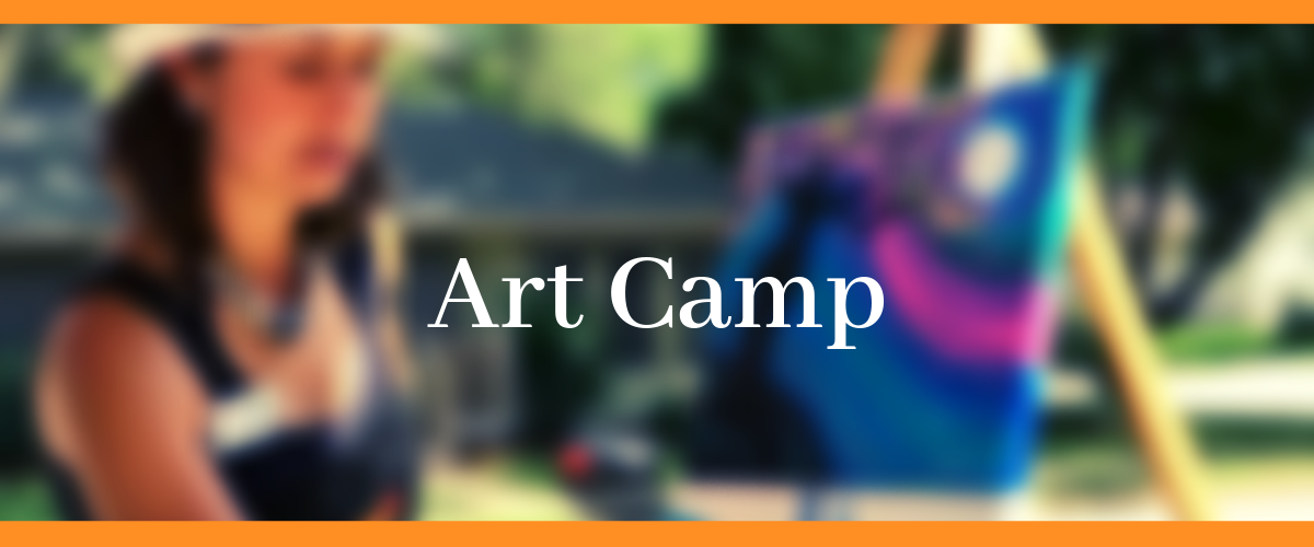 Art Camp Banner.png