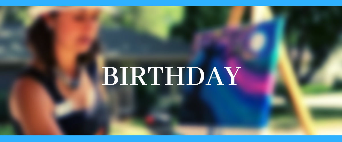 Birthday Banner.png