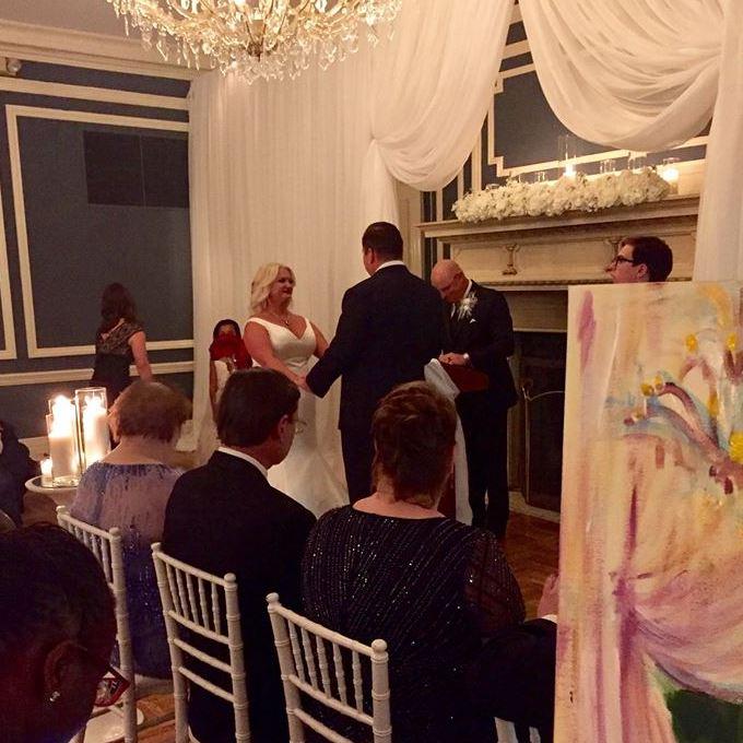 WeddingLivePaintingGIbsonScenery copy.jpg