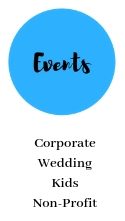 Events Banner.jpg