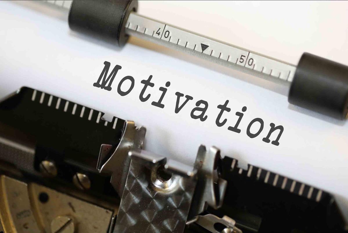 motivation typed.jpg