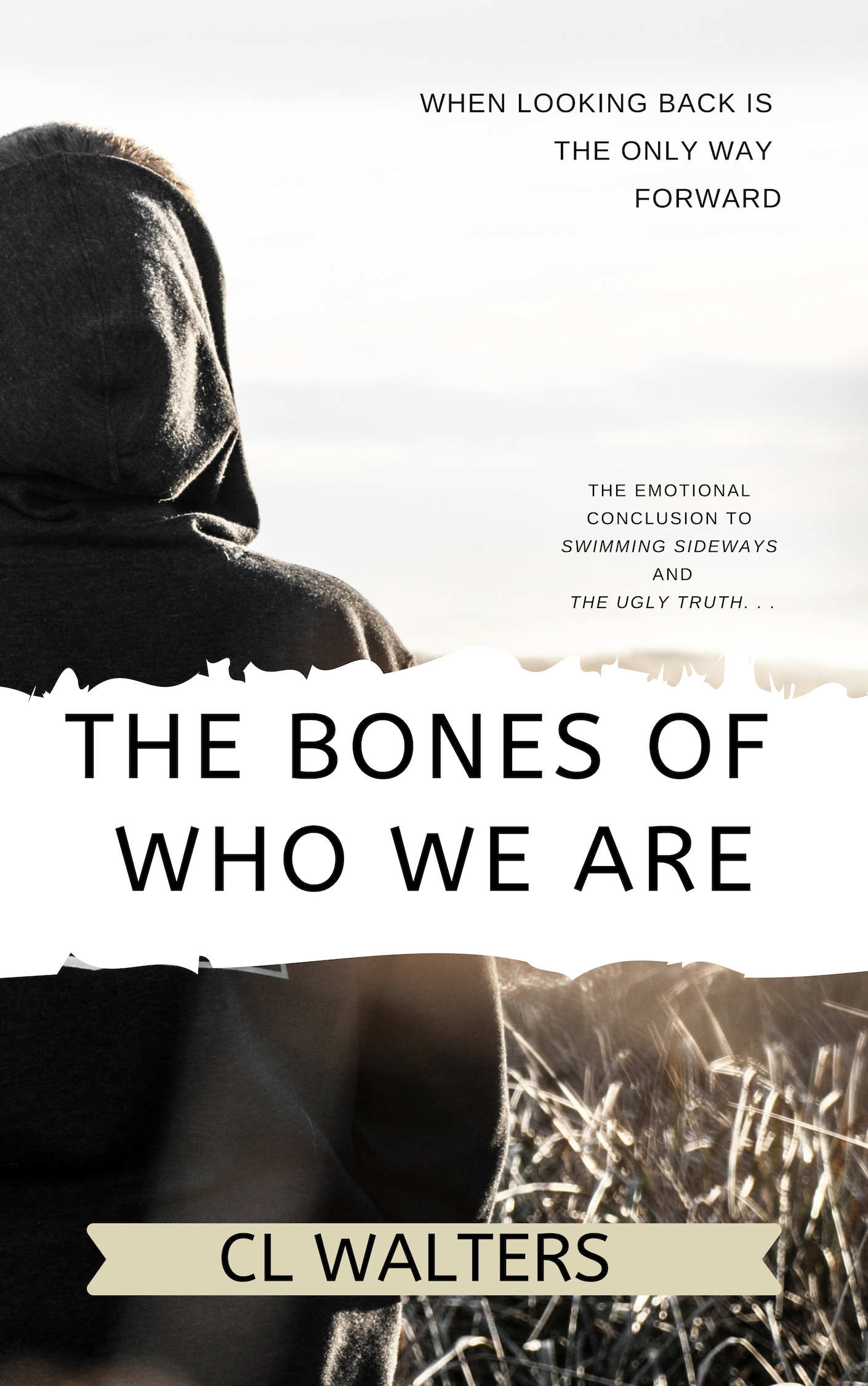 FINAL - The Bones of Who We Are (1).png