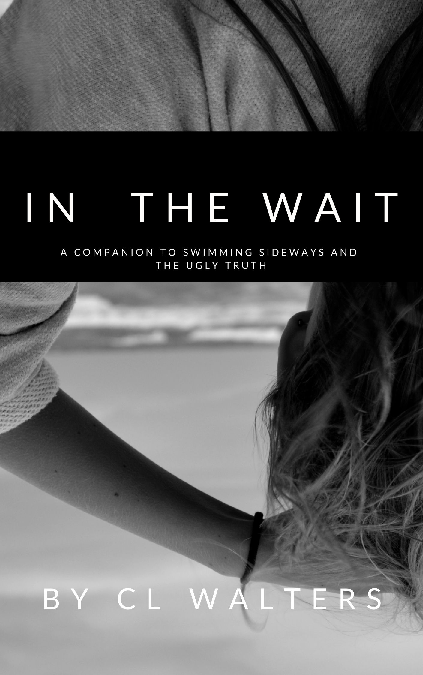 In The Wait Cover.jpg