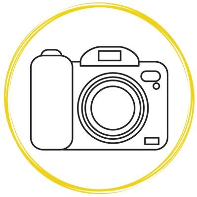 Camera+and+Circle+Icon.jpg