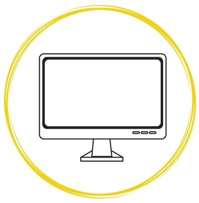 Computer+Icon+and+Circle.jpg
