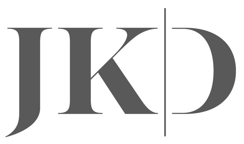 JKD logo.png