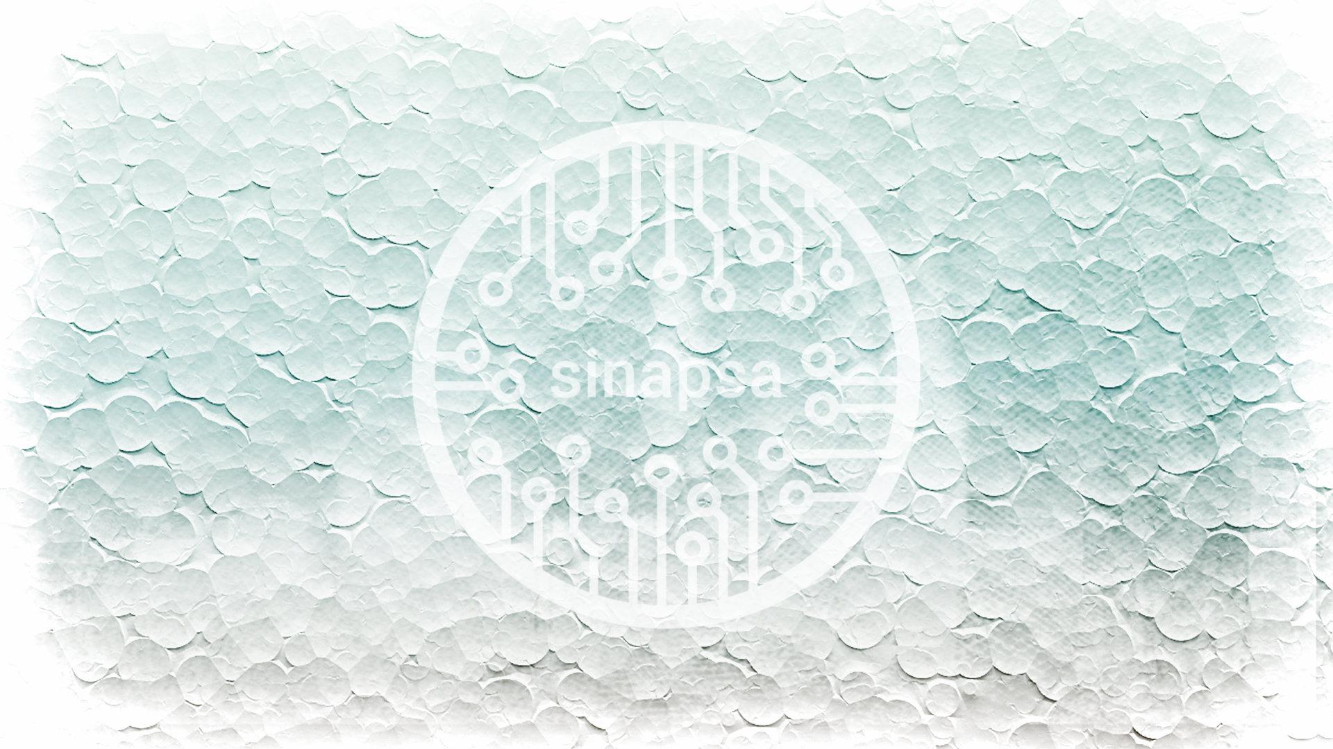 Sinapsa_e10_design_grafika_2.jpg