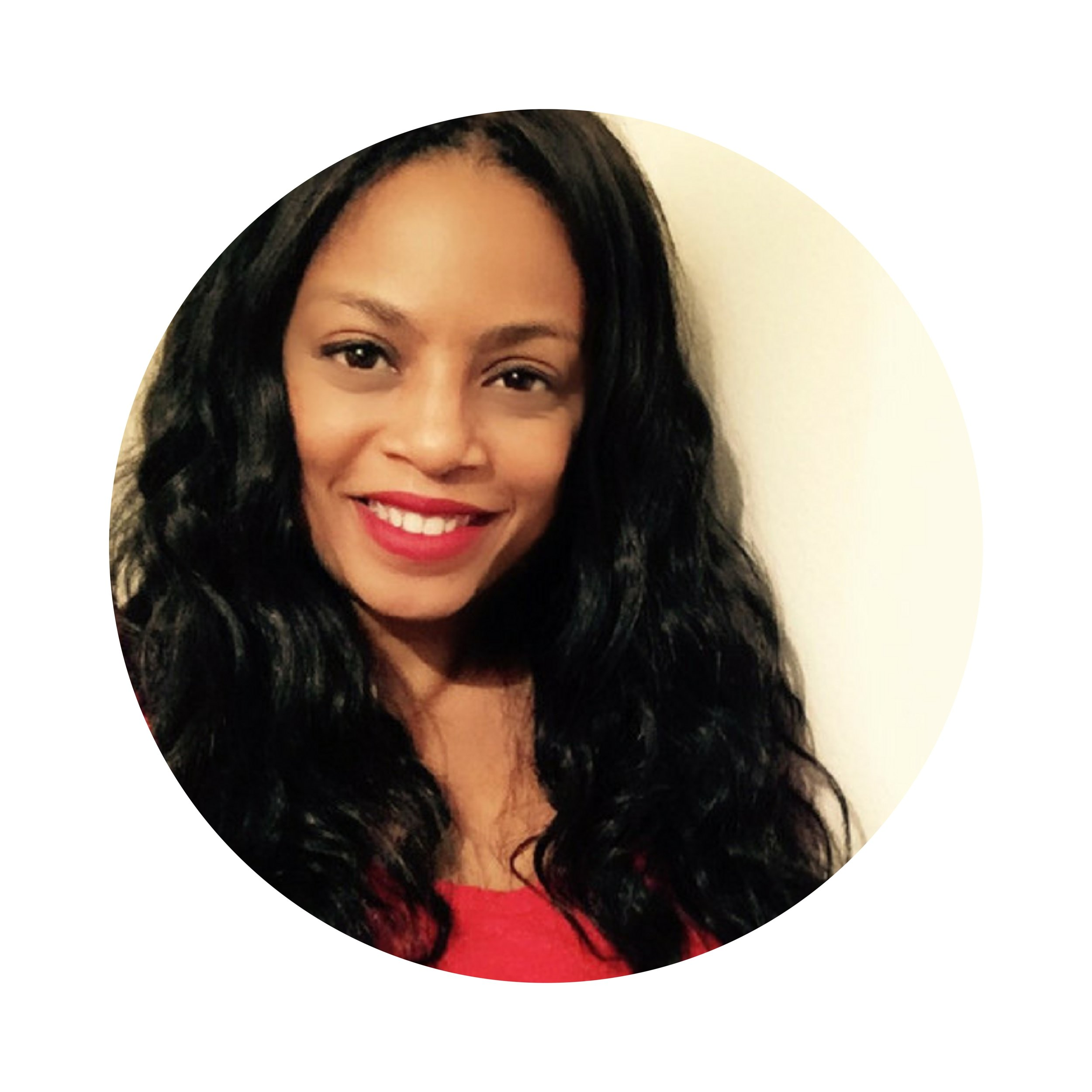 Ebony McClain, Production