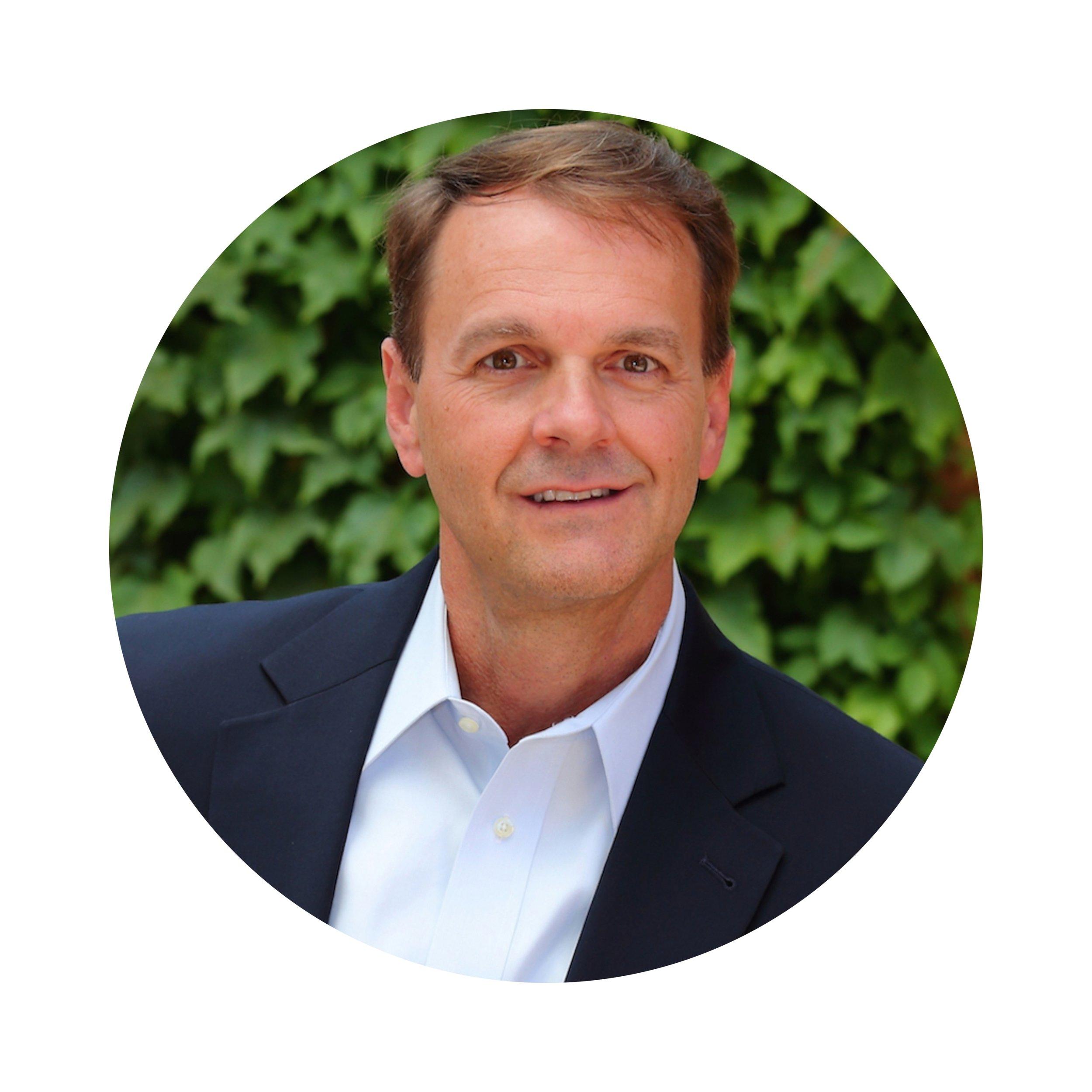 Scott Swisher, Advisor, Sales, SaaS