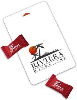 Keycard-Mints-Saskatoon-Fine-Dining.jpg