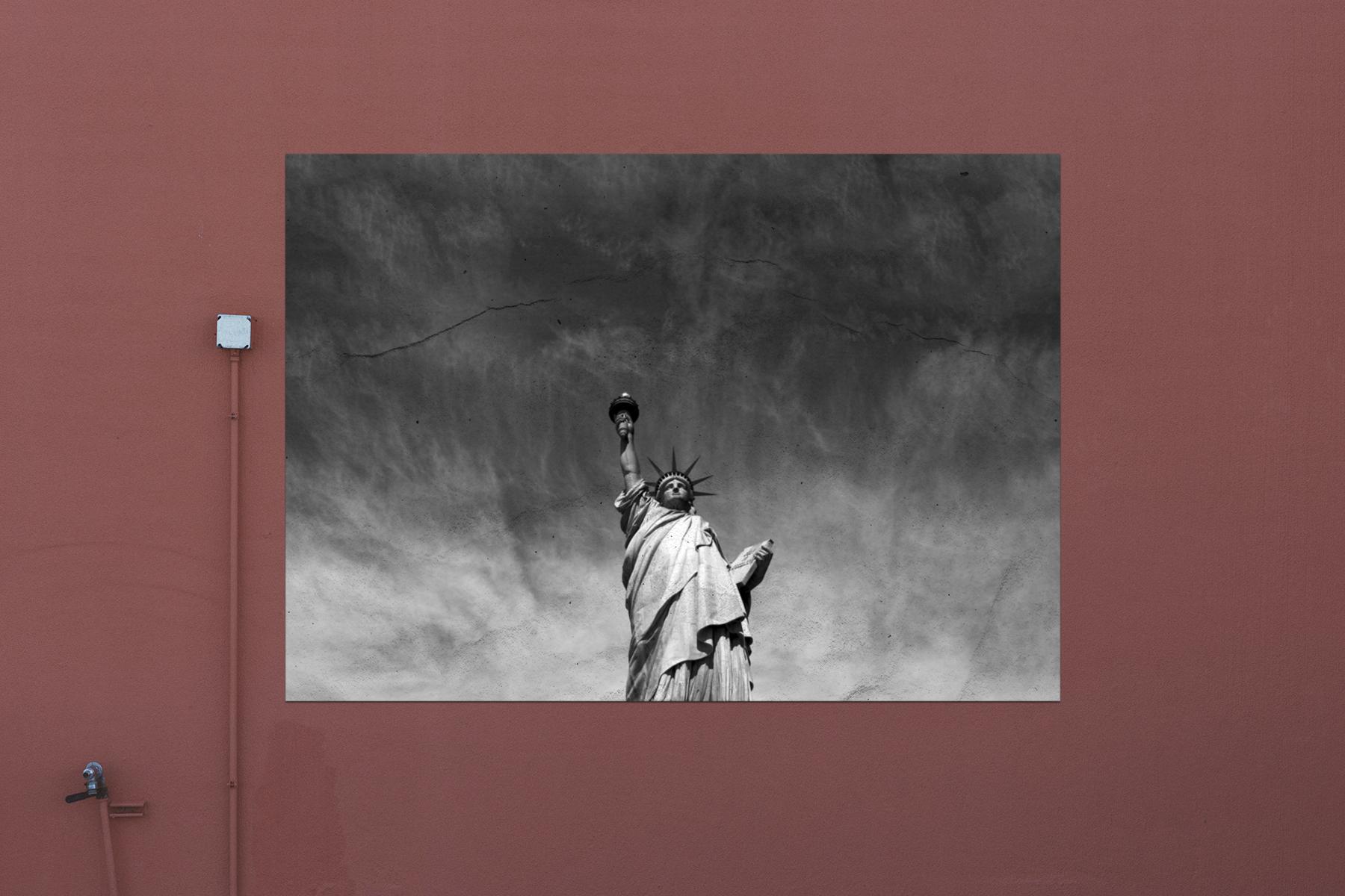 wall_poster STATUE LIBERTY.jpg