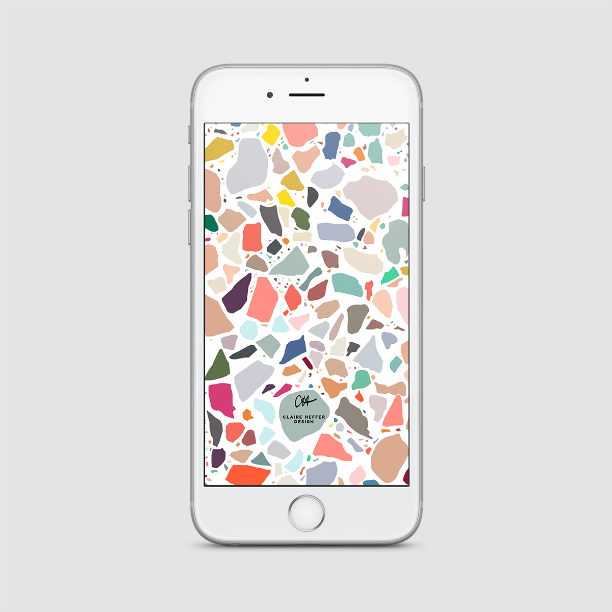 TEZiPhone-6-MOCKUP.jpg