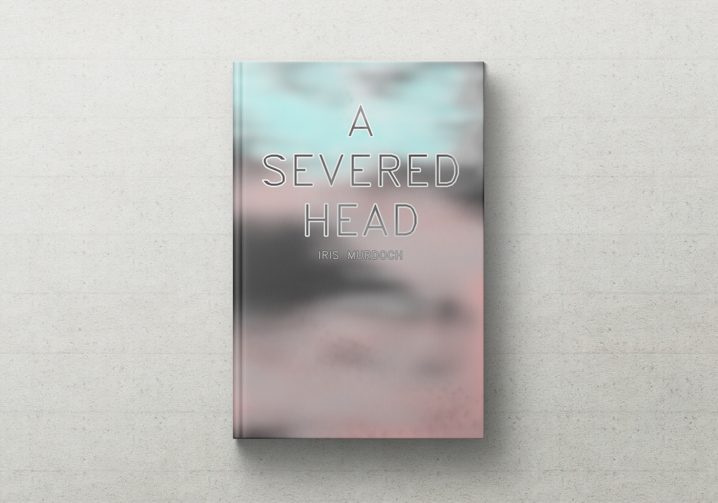 BOOK MOCK UP SEVERED HEAD.jpg