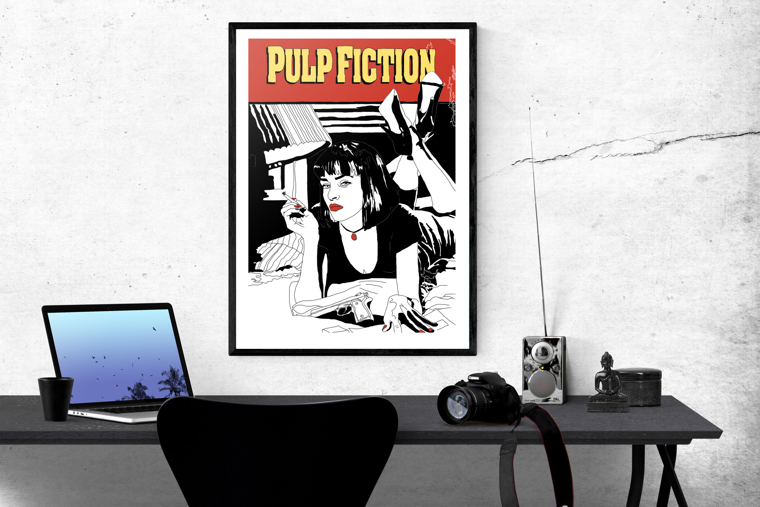 PULP FICTION MOCK UP.jpg