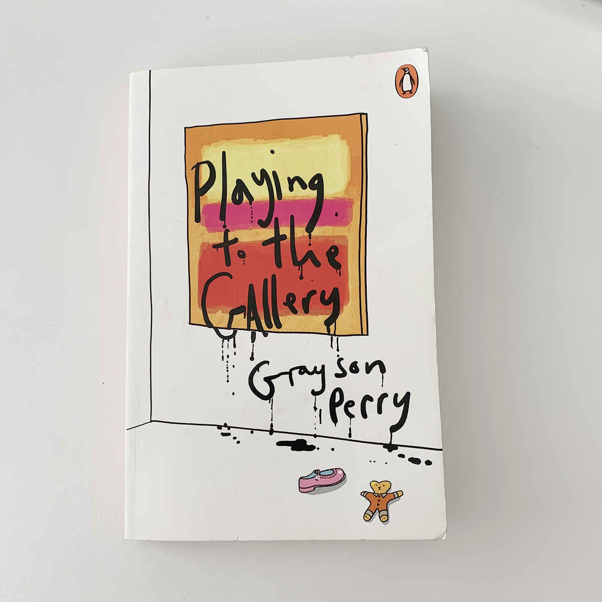 GRAYSON PERRY PLAYING TO THE GALLERY BOOK.jpg
