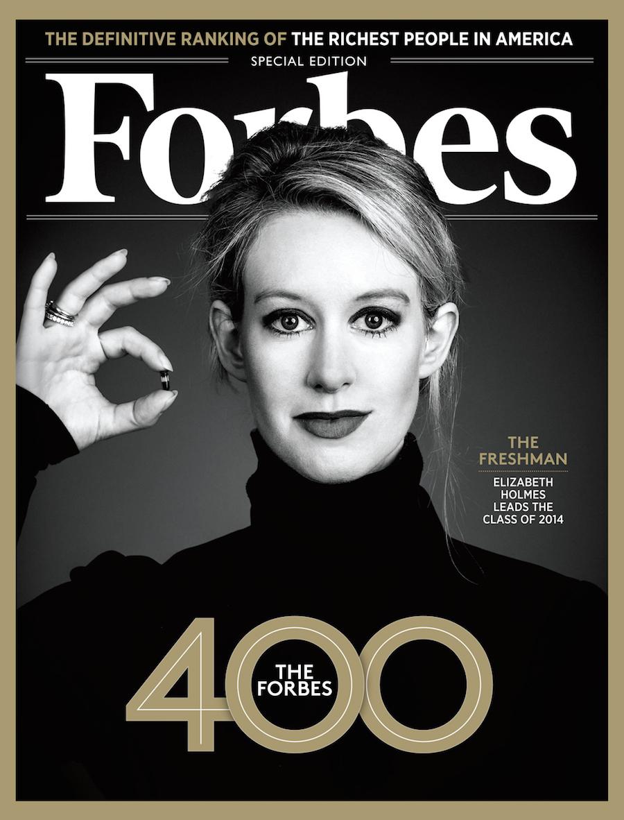 Forbes-400-elizabeth-holmes.jpg