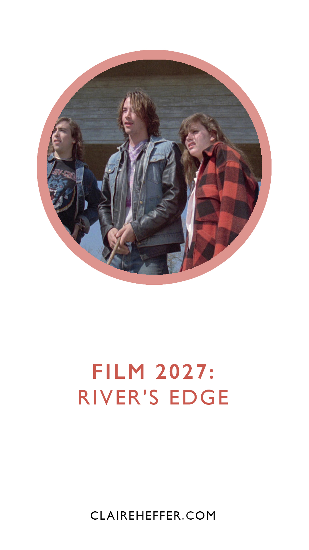 RIVERS EDGE 1986 FILM LIST KEANU REEVES IONE SKYE CRISPIN GLOVER FILM TRIVIA.jpg