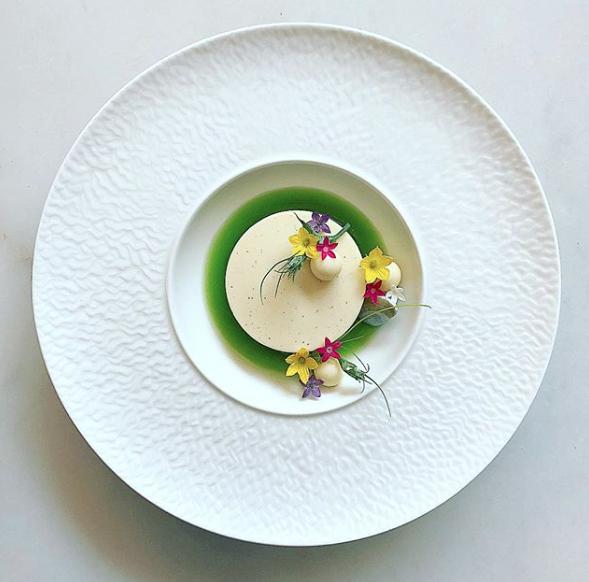 INSTAGRAM: chef_yankavi