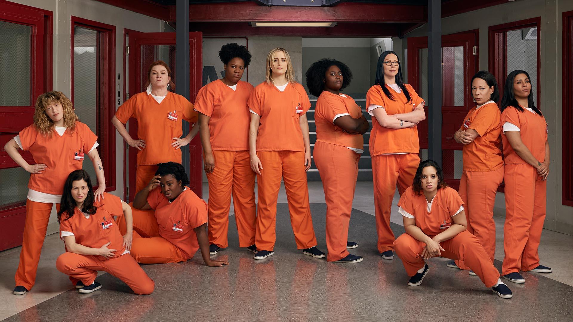 orange-is-the-new-black-season-6-shows-background-01.jpg
