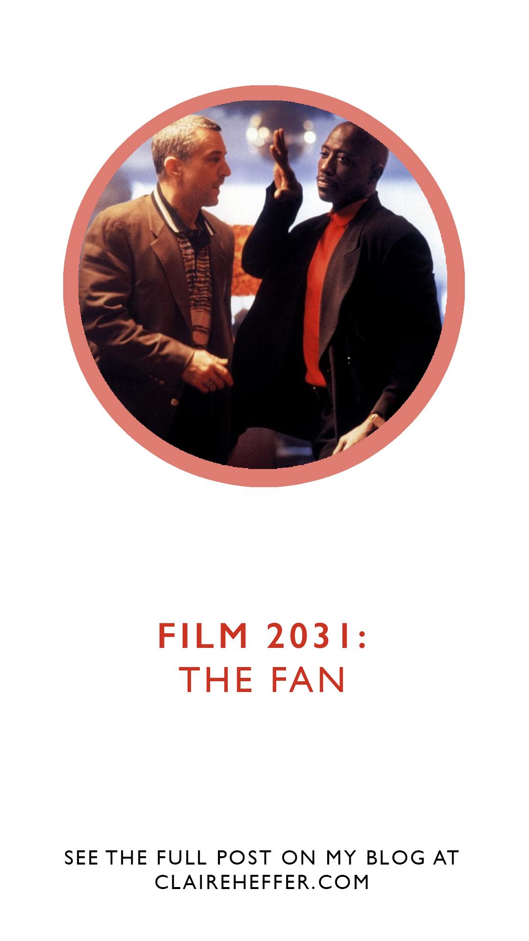 FILM 2031_THE FAN_deniro_snipes