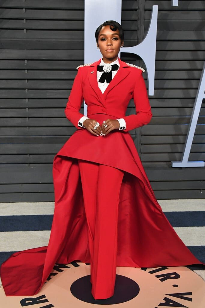 Janelle-Monae-Christian-Siriano-Suit-Oscars-Afterparty-2018.jpg