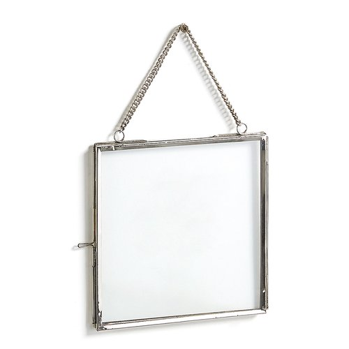 Tyrion Picture Frame