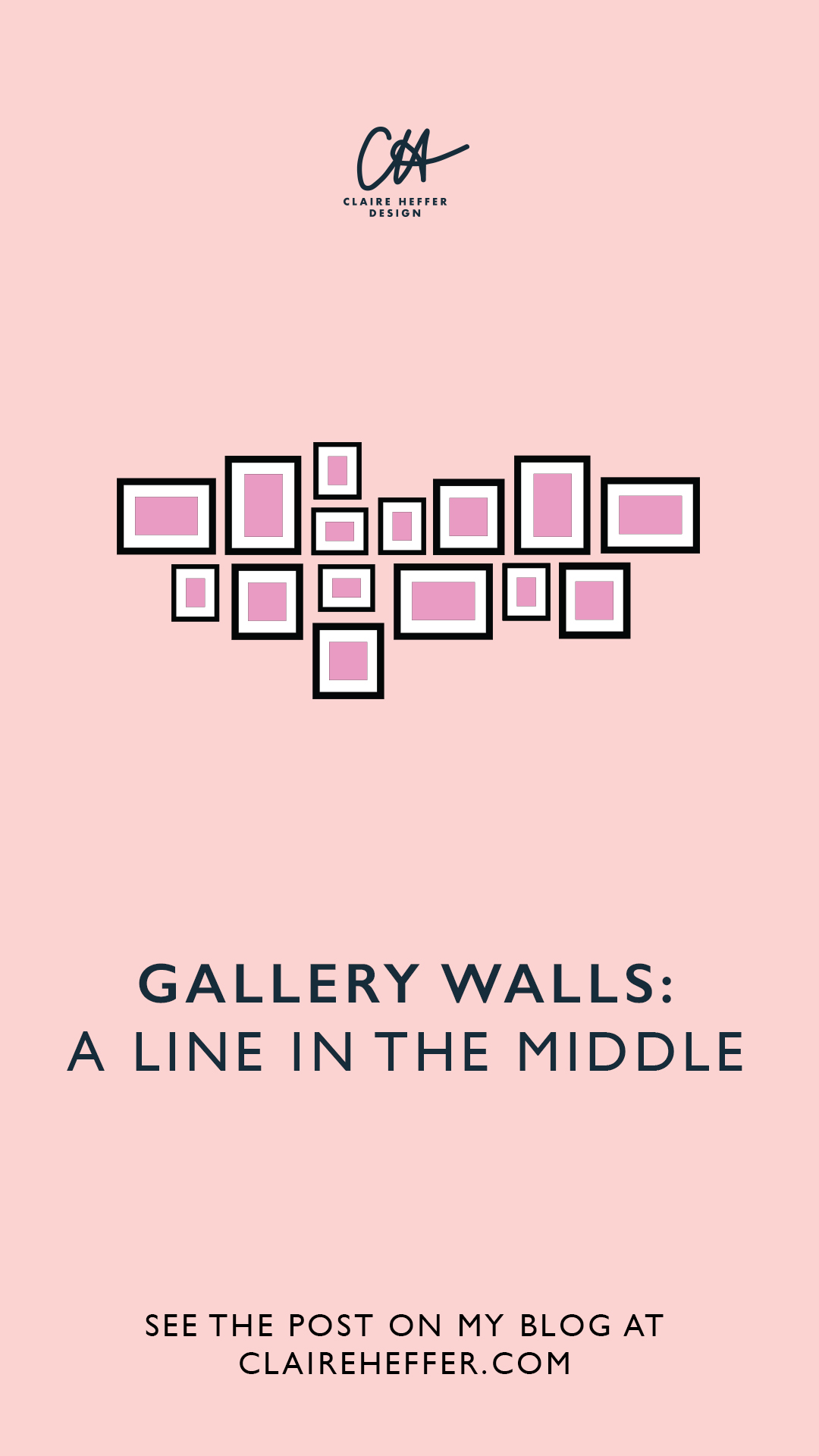 GALLERY WALLS A LINE IN THE MIDDLE.jpg